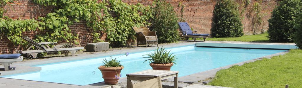 Wellness constructions zwembaden nl for Zwembaden verkoop